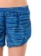 Nike Şort Mavi